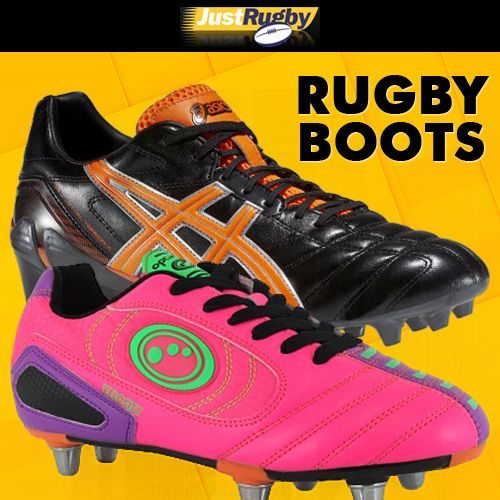 info for 4c8f0 f4ad3 Which pair of rugby boots will you be adding to your Christmas wishlist  RugbyAdidas Adidas ...