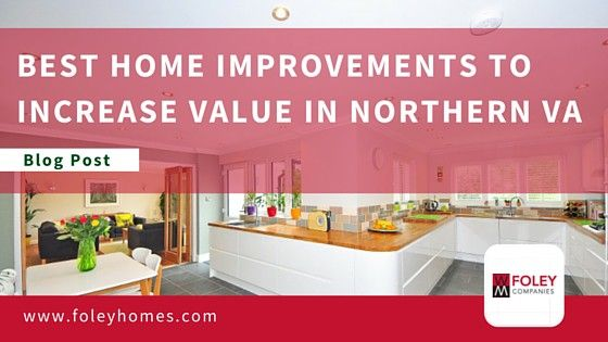 65 best images about custom home traditional on pinterest for Home improvements that increase value