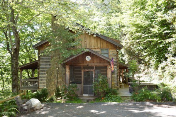 Best 25 cabins in boone nc ideas on pinterest cabin for Rental cabins in boone nc