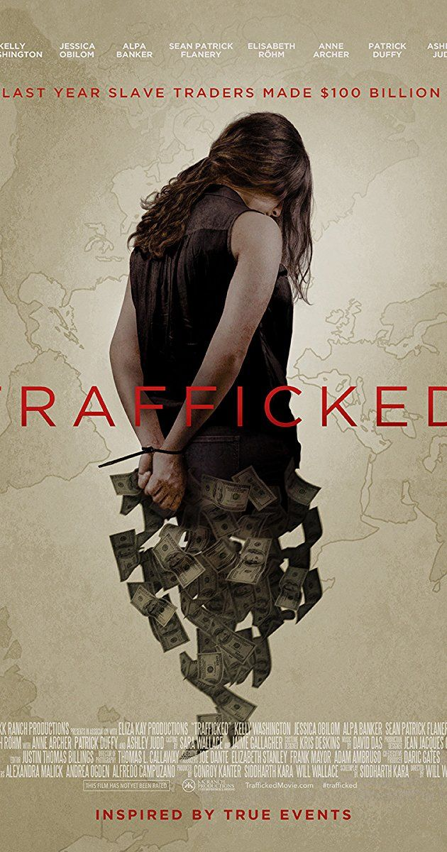 Watch Full Movie Trafficked - Free Download HD Version, Free Streaming, Watch Full Movie
