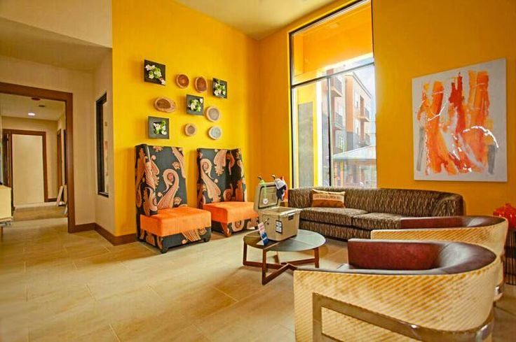 12 best Student Housing Interior Design images on Pinterest | House ...