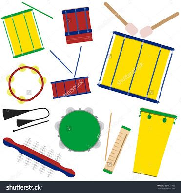 """samba music instrument""的图片搜索结果"