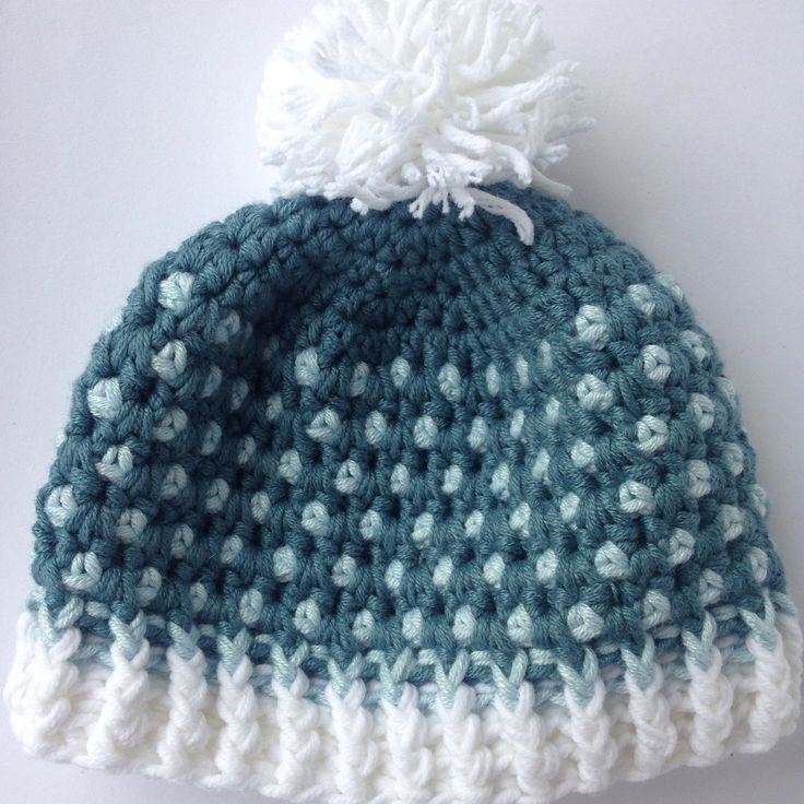 New beanie colour available!!   So sweet!
