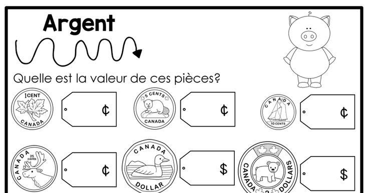 argent.pdf