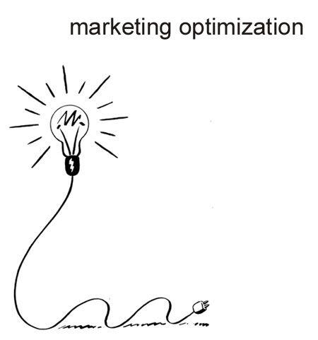 Αξιοποιώντας την πολύχρονη εμπειρία των στελεχών μας σε θέματα έρευνας, οργάνωσης και σχεδιασμού προϊόντων/υπηρεσιών, υποσχόμαστε ορατά αποτελέσματα μέσα από την επίτευξη σχέσεων αμοιβαίας εμπιστοσύνης. Έρευνες Αγοράς (Marketing Plans) Επιχειρηματικά Σχέδια (Business Plans) Συμβουλευτικές Υπηρεσίες (Consulting) Συμβουλές Μεταπώλησης (After Sales Tactics)