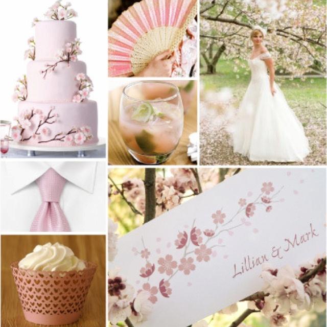 Matrimonio Tema Giappone : Best japan style wedding matrimonio a tema giappone