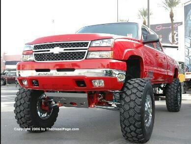 66 best big trucks images on pinterest big trucks biggest truck big trucks publicscrutiny Images
