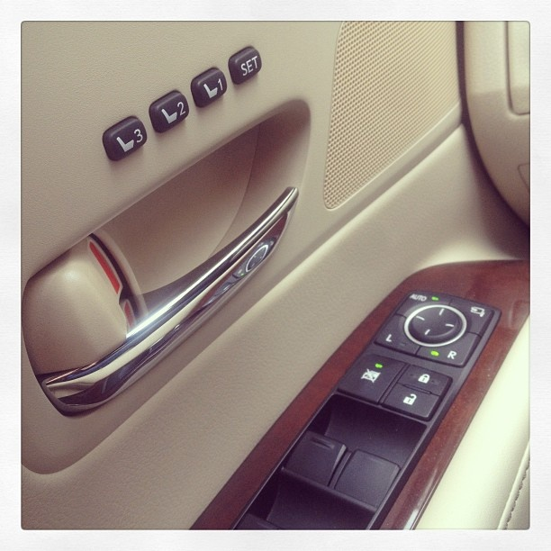 # interior #car #lexus# memory #rx350