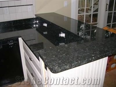 white kitchen cabinets with verde butterfly granite verde butterfly granite countertops white cabinets 29047