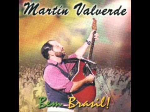 Martin valverde - Reflexion del perdon - Debes primero perdonar - YouTube