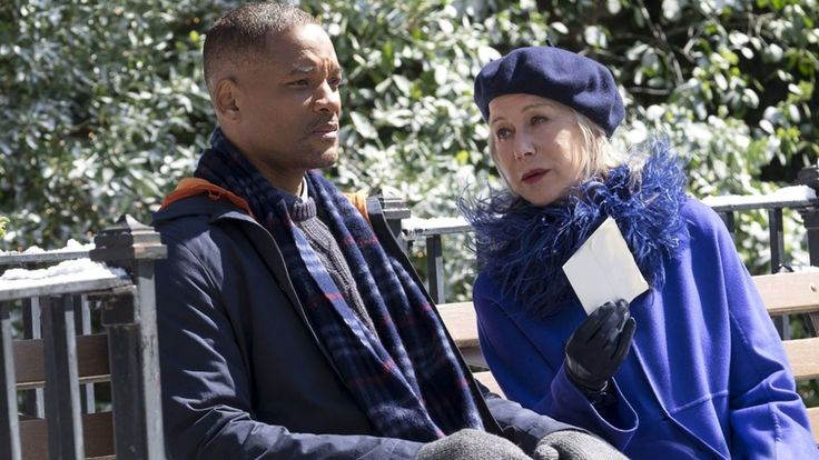 Collateral Beauty Full Movie Watch Collateral Beauty 2016 Full Movie Online Collateral Beauty 2016 Full Movie Streaming Online in HD-720p Video Quality Collateral Beauty 2016 Full Movie Where to Download Collateral Beauty 2016 Full Movie ? Watch Collateral Beauty Full Movie Watch Collateral Beauty Full Movie Online Watch Collateral Beauty Full Movie HD 1080p Collateral Beauty 2016 Full Movie