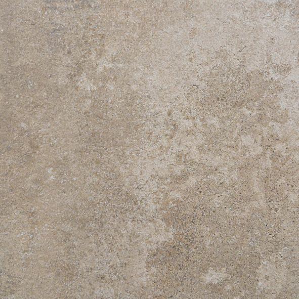 Carrelage Novoceram World Best Photos Tile Bathroom Home Decor
