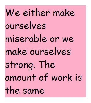 I AM strongThoughts, Life To Living, Strong, True Facts, Wisdom, Castenada Quotes, Inspiration Quotes, Therapy Ideas, Quotes Don
