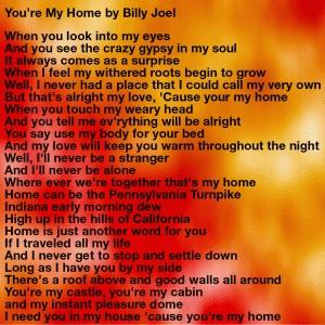 Comfort Me Lyrics