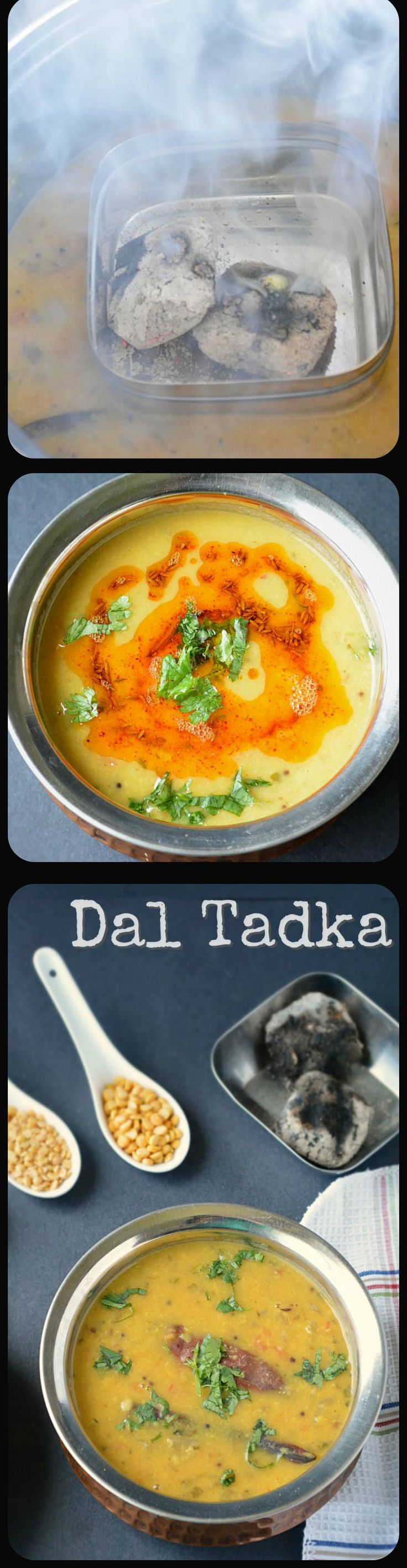 756 best curry images on pinterest indian cuisine indian yellow moong dal is boiled and cooked with onion tomatoes and aromatic spices that adds forumfinder Images