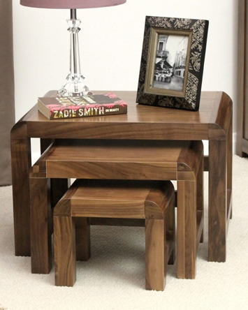 27 best Coffee Tables images on Pinterest Oak coffee table