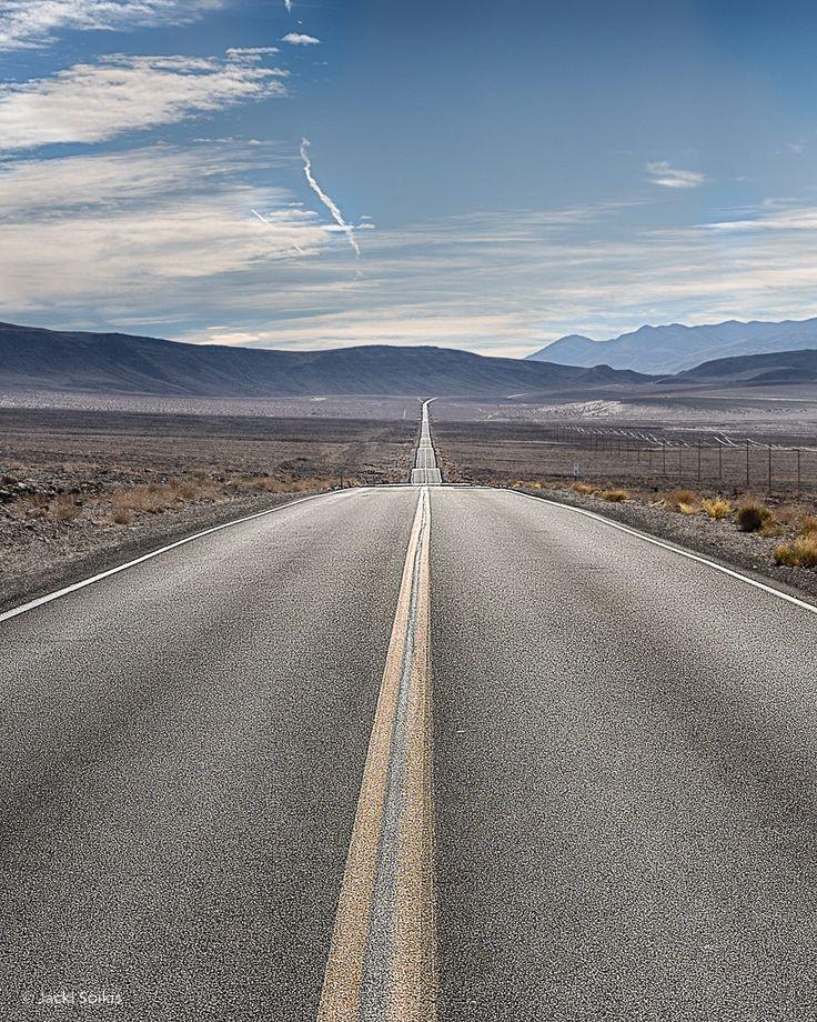 Road To Sky stock photo  iStock