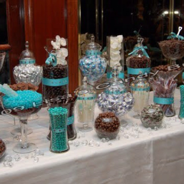 indian wedding favors candy buffet table indian wedding site home indian wedding site indian wedding vendors clothes invitations and pictures