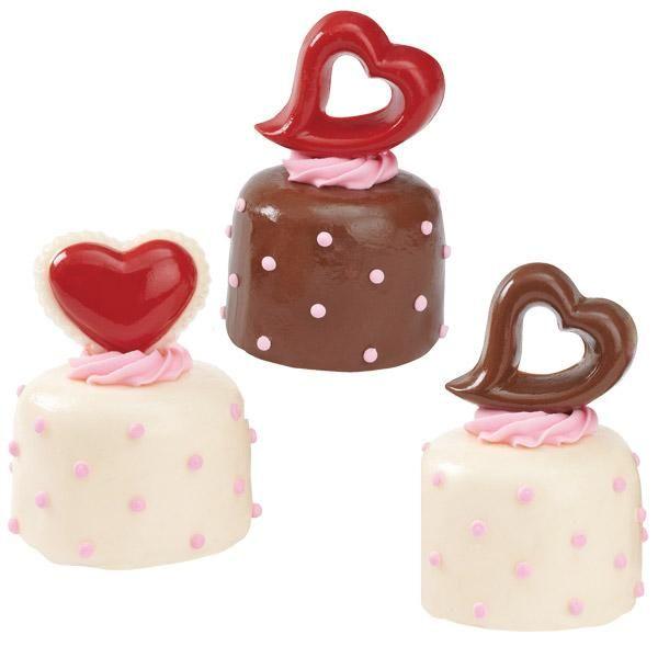 historia ya valentine day