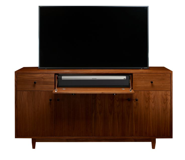 hide tv furniture. cabinet tronix tv lift cabinets hide and sound bar tv furniture