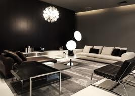 Love the balance & symmetry in this room
