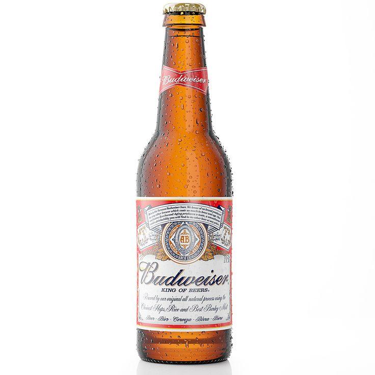 http://www.turbosquid.com/3d-models/budweiser-beer-y-3ds/832796