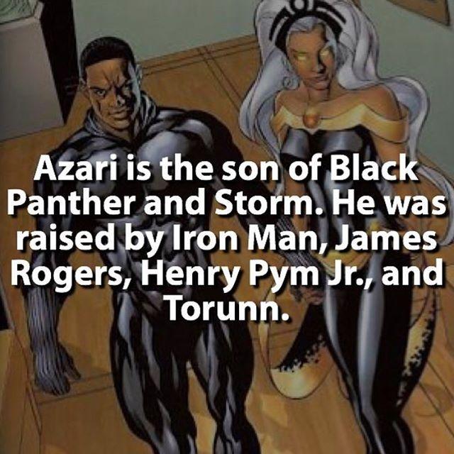 Bien-aimé 822 best Marvel Comics images on Pinterest | Comic art, Marvel  QM79