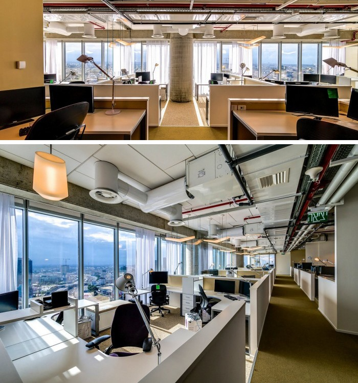 best cubicles with urban view cubicles google soffice ideasoffice