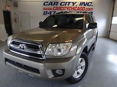 awesome 2006 Toyota 4Runner - For Sale View more at http://shipperscentral.com/wp/product/2006-toyota-4runner-for-sale-2/
