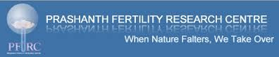 IVF achieves pregnancy by fertilizing the women's oocytes (eggs) outside her body. Under general anaesthesia, the oocytes are obtained by transvaginal ultrasound.The semen is processed in order to harvest the most robust sperm with maximum fertilizing capacity. The egg and the sperm are incubated together. Sperms which have abnomalities in the acrosome and those with globozoosprime are treated specially to achieve higher pregnancy rates. http://www.pfrcivf.com