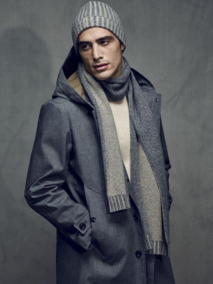 #globus #savoirvivre #fashion #men #mensfashion #style #accessories
