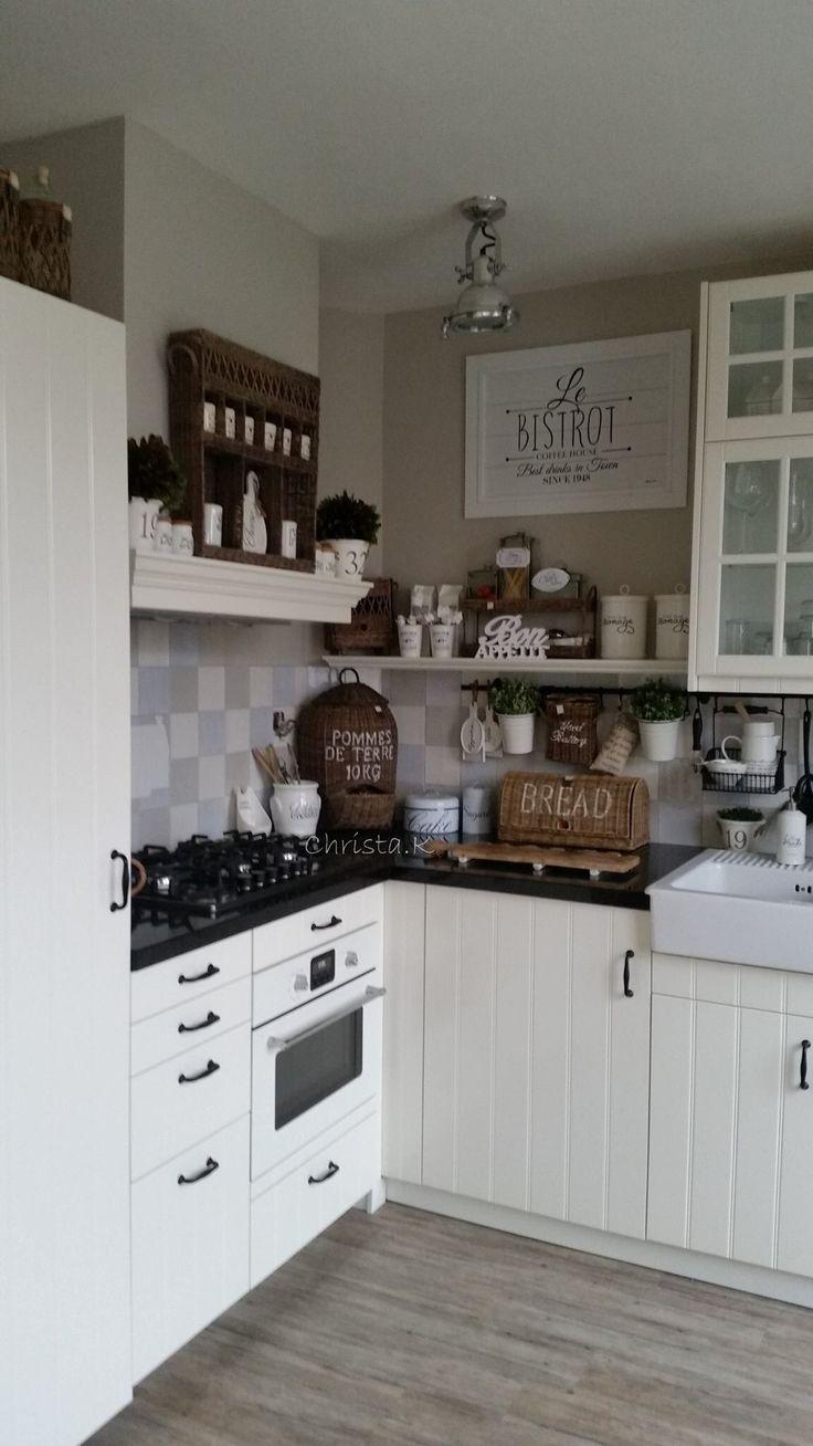 Ziemlich Kleine Küche Umarbeitungen Galerie - Küche Set Ideen ...