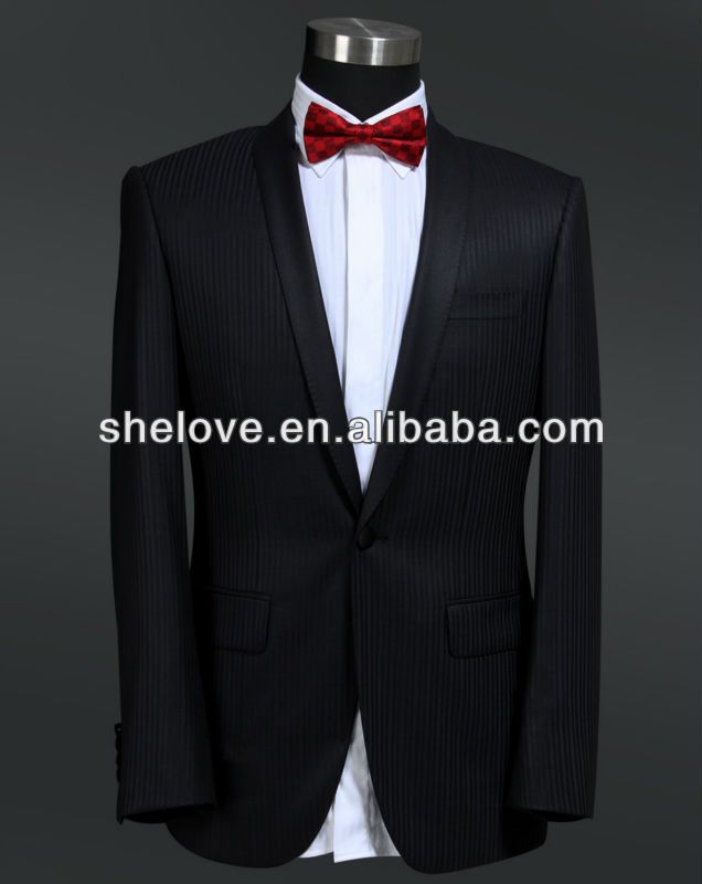 #new style wedding dress suits for men, #wedding suits for women, #black men suit for wedding
