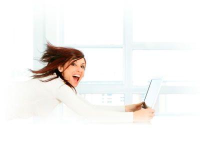 Rýchlosť administrácie a stránok - vytvorenie web stránky na cloud infraštruktúre prináša nielen rýchle načítanie web stránky, ale aj okamžitú aktualizáciu. Skúste si založiť web na 15 dní zdarma - http://www.biznisweb.sk/#create-form