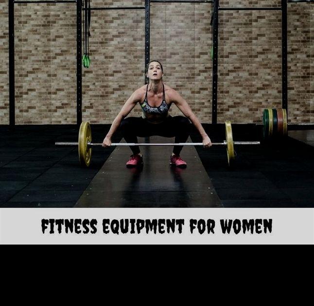 fitness equipment for women_209_20180712042045_22 heroe