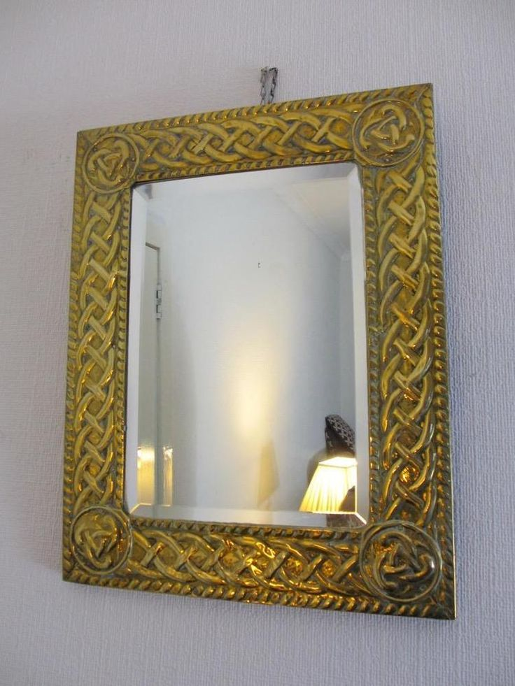 272 best Bathroom images on Pinterest Wall mirrors Coat hooks