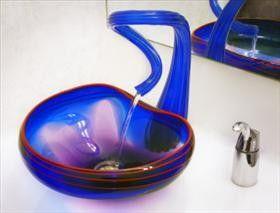 Fantastic Google Image Result For Http Www Finebathroomsinks Com Glass Sinkglass Bathroombathroom