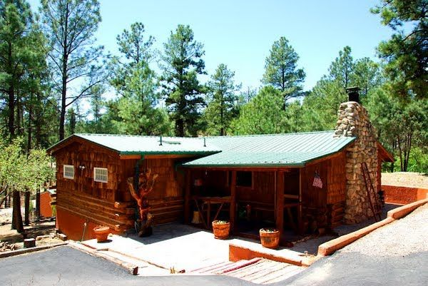 1000 Images About Ruidoso On Pinterest Minis Sleep And