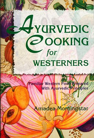 Ayurveda --Over 5000 years of science and holistic approach to medicine. Ayurveda is sometimes referred to as the  5th Veda. It begins with balancing your mind/body/spirit constitution to bring life and healing to the whole being. Consider eating and regulating your lifestyle to Ayurvedic principles.