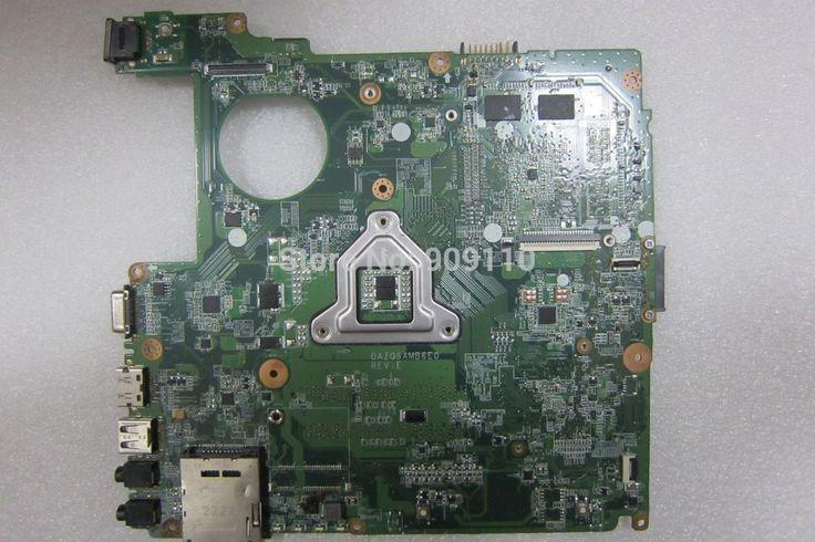 E1-471 non-integrated HM77 for Acer aspire  laptop motherboard  E1-471 DAZQSAMB6E0 NBM0T11001 #Affiliate