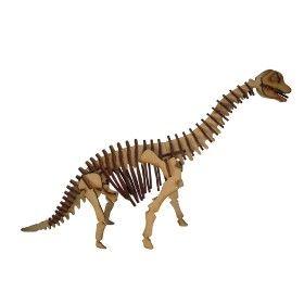 dinossauro-braquiossauro-cia-laser-1018--1-
