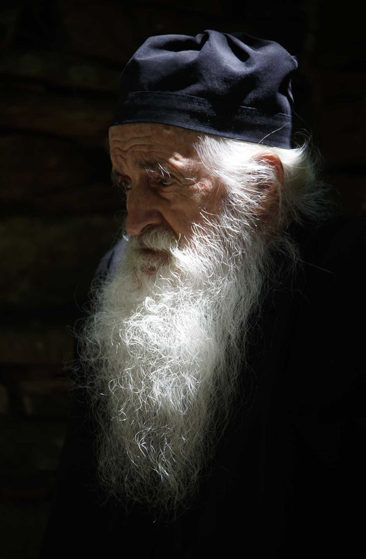In union with humility it is impossible that there should be any appearance of hatred, or any kind of dispute, or even a trace of disobedience, unless perhaps faith is called in question.  He who has taken humility as his bride is...  #humility #bride #dispute #education #sin #orthodox #faith #God #religion #Christianity #church #monk  #holy mountain  #prayer #obedience #study #learn #quote #life #heart #mind #spiritual #inspirational #inspiration #photos #photography #portrait #humble