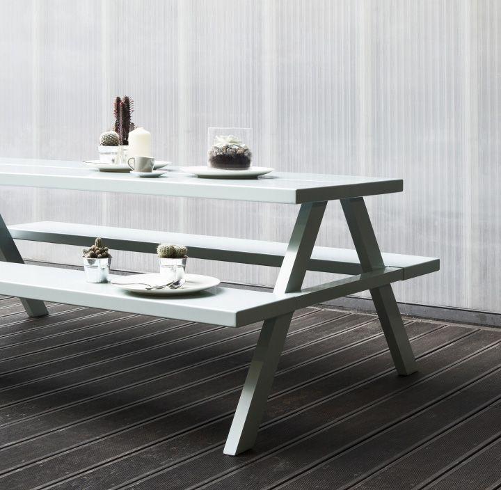 Jennifer Newman furniture collection