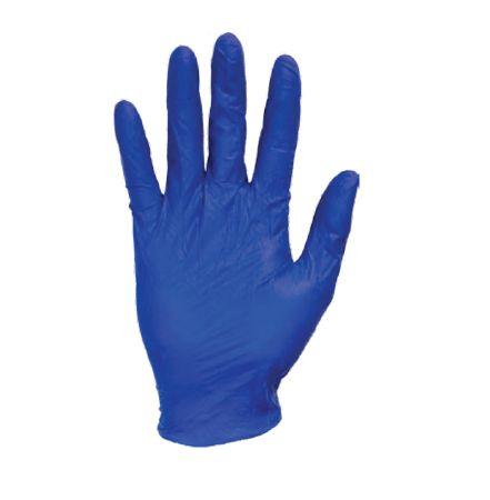Guantes de nitrilo, guantes desechables, guantes para mecánico, guantes para uso médico, guantes de látex, guantes negros, guantes blancos, guantes Costa Rica A H1N1 http://diequinsa.com/mascarillas-y-respiradores-costa-rica-proteccion-contra-gripe-influenza-a-h1n1/