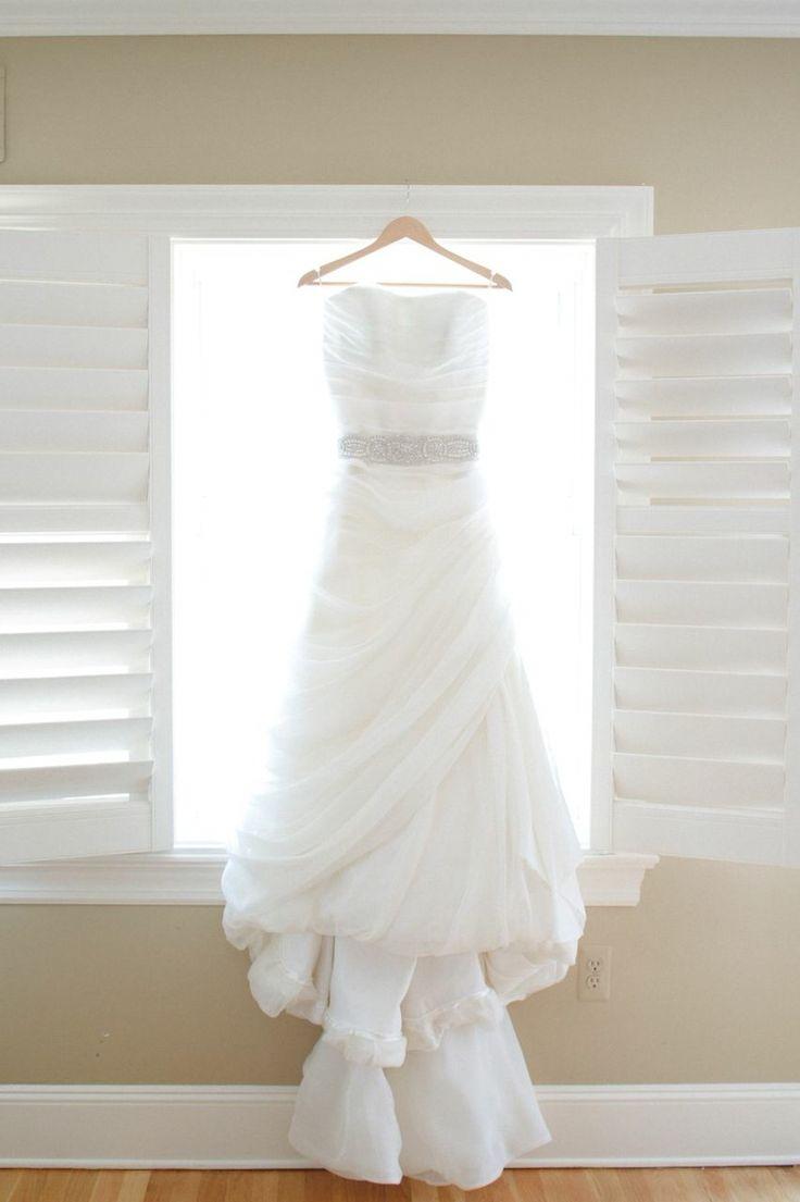 Wedding ideas ! Wedding table ideas ! Home wedding ! Tent wedding ...