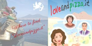 Loveandpizza.it on Wattpad - The Writing Shed