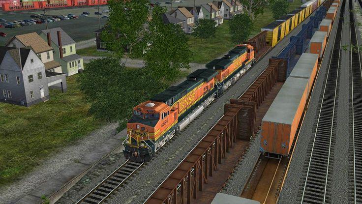 Download-Microsoft-Train-Simulator-Game