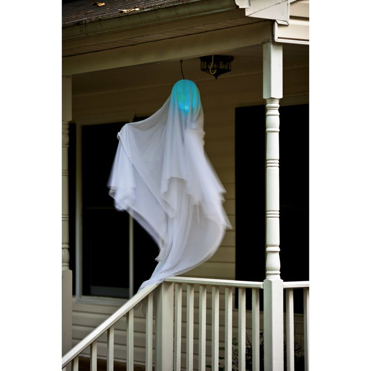 tiffany and co australia Evergreen Flag amp Garden Hanging Ghost Decoration Halloween Decoration