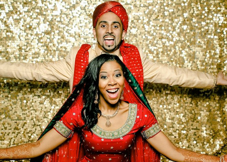 Dilet tenns asian men marrying black women free teen video