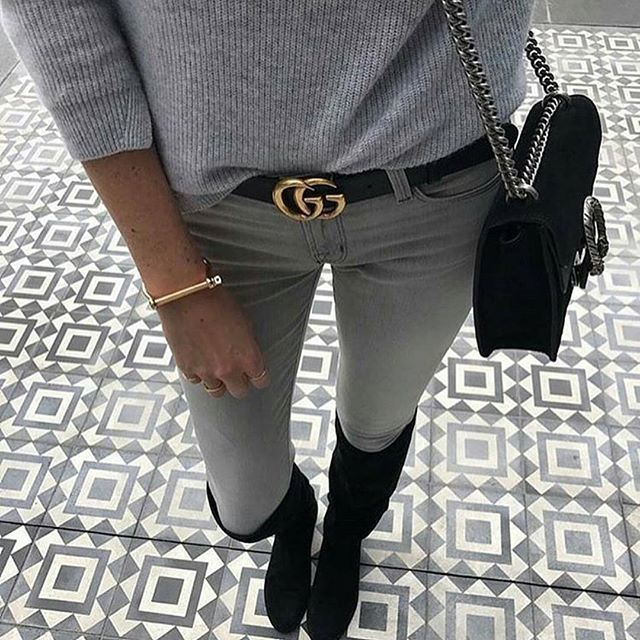 NEW #BLOGGERS STYLE #howtochic #ootd #outfit